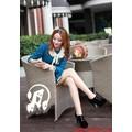 Giày cao gót nữ Việt Nam Xuất Khẩu siu đẹp,bảo hành 1 năm GCN13