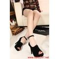 Giày cao gót nữ Việt Nam Xuất Khẩu siu đẹp,bảo hành 1 năm GCN8