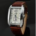 Đồng hồ cơ cổ điển 4 kim