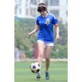 Bộ quần áo  tuyển Nhật Bản World Cup 2014 sân nhà