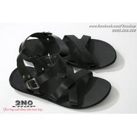 Sandal phong cách Lee Min Ho - GSD1413