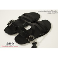 Sandal phong cách Lee Min Ho - GSD1415