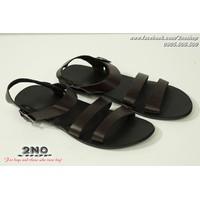 Sandal phong cách Lee Min Ho - GSD1414