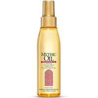Tinh dầu dưỡng cho tóc nhuộm LOréal Mythic Oil Colour Glow Oil 125ml