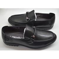 Giày mọi xỏ 79622D