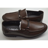 Giày mọi xỏ 79622N