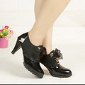 Giày cao gót 7cm G-107