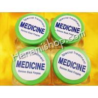 Kem trị mụn hiệu quả Medicine