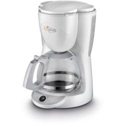 Máy pha cà phê ICM2