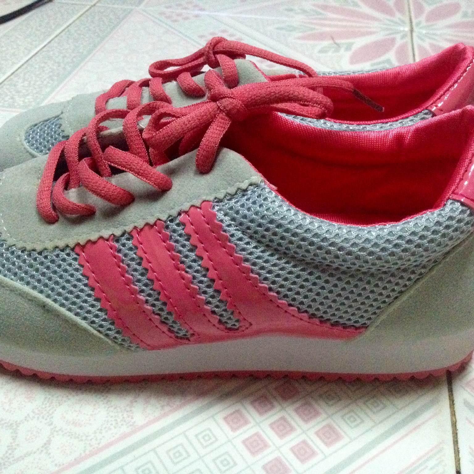 img1012 2jbq9tmfd5mc4 simg 44465b 1536 1536 255 0 cropf 1 vài lưu ý mỗi khi chọn lựa giày thể thao nam