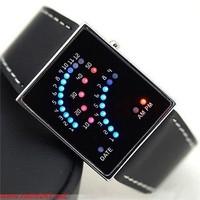 New Đồng hồ led cực đẹp cực chất dành cho bạn DHCN6