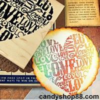 Con dấu CDĐ03 - Candyshop88