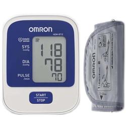 OMRON HEM-8712  Máy đo huyết áp bắp tay