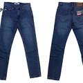 Quần jeans Nam VNXK