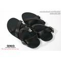 Sandal phong cách Lee Min Ho - GSD1412
