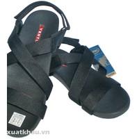 Giày Sandal Vento 4905 VN xuất khẩu