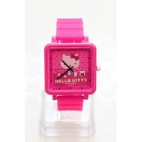 Đồng hồ thời trang hello kitty - DH0343