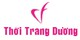 Thoi Trang Duong