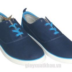 Giày vải TOPIA Việt Nam xuất khẩu