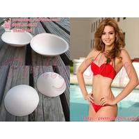 DON006 cặp độn ngực mút mềm cao cấp dành cho đồ bơi, bikini