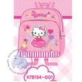 Balo Hello Kitty size M