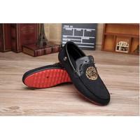 Giày Lười GL007