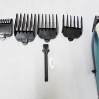Tông đơ cắt tóc Walux 307
