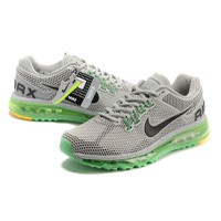 Giày thể thao Nike Airmax 2013