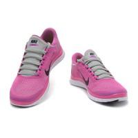 Giày thể thao Nike Free Run 3.0v5