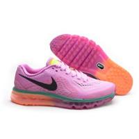 Giày thê thao Nike Airmax 2014