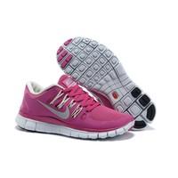 Giày thể thao Nike Free Run 5.0