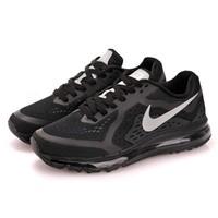 Giày thể thao  Nike Airmax 2014