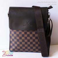 Túi xách Ipad VL- TX1406