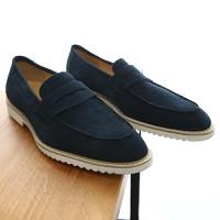 Giày da nam cao cấp Korea