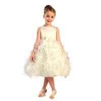 Đầm công chúa cao cấp 224 size đại