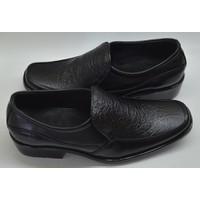 Giày xỏ 1222
