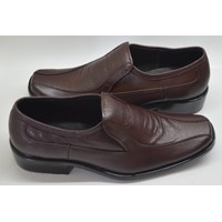 Giày xỏ 1223