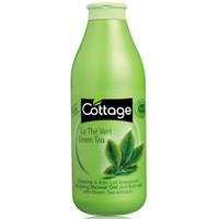 Sữa tắm Cottage Shower Gel Bath Milk 750ml