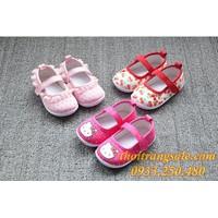 Giày bé gái G018