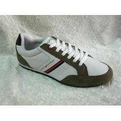 giày thể thao tommy vnxk