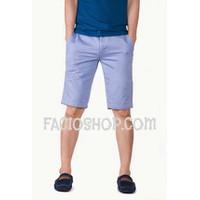 quần short nam Facioshop NF130