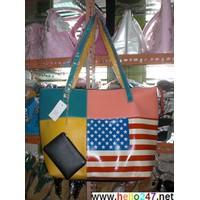 Túi xách nữ thích hợp làm quà tặng cho bạn bè quà người thân NND48