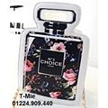 Túi xách Chanel No5 hàng độc, siêu dễ thương