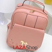 BALO thời trang LAZA BL050
