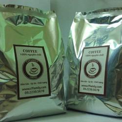 Chuyên giao sỉ và lẻ cafe đảm bảo nguyên chất, giá rẻ nhất
