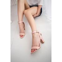 Giày cao gót CG26