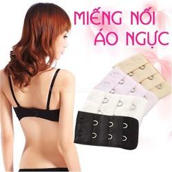 Com bo 5 Miếng nối dây áo ngực tiện dụng