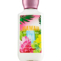 DƯỠNG THỂ BATH n BODY WORKS BODY LOTION HAWAII PASSIONFRUIT KISS