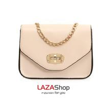 Túi đeo chéo LAZAShop DC049