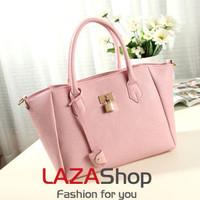 Túi xách LAZAShop TX025
